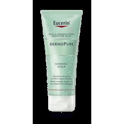 EUCERIN DermoPure Gommage 100 ml