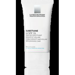 LA ROCHE POSAY Substiane+ UV 40 ml