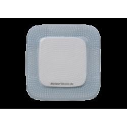 BIATAIN Silicone Lite 5 x 12.5 cm Boîte de 10
