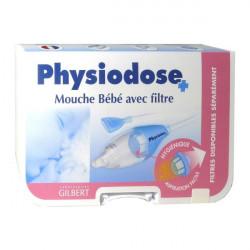 PHYSIODOSE Mouche Bébé