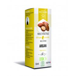 DAYANG HV Argan BIO 50 ml
