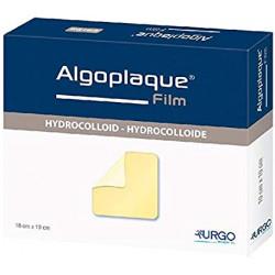 ALGOPLAQUE Film 5 X 10 Boîte de 10