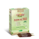 GALACTOGYL Lactation Boîte de 24 sachets