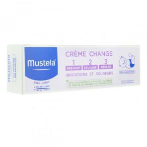 Mustela Bébé Crème change 1...