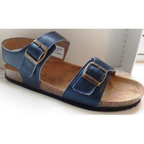 GIBAUD Chaussures Podactiv...