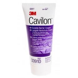 CAVILON 3M Crème Protectrice Siège