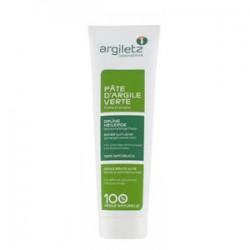 ARGILETZ Argile Verte Tube 400g