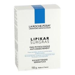 La roche Posay LIPIKAR Pain Surgras