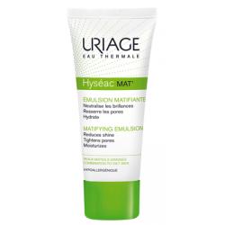 URIAGE HYSEAC Mat 40 ml
