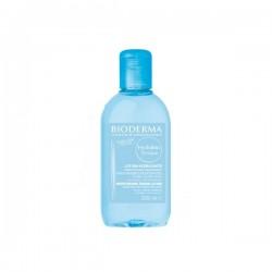 BIODERMA HYDRABIO Lotion Tonique 250 ml