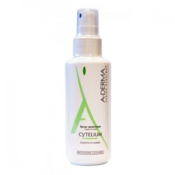 ADERMA Cytelium Spray Asséchant 100ml