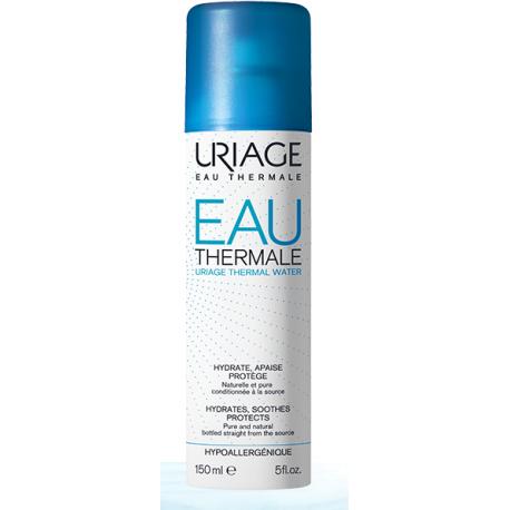URIAGE Eau Thermale Spray 150 ml