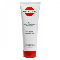 ARTROGEL Tube 125 ml