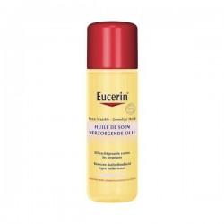 Eucerin huile de soin vergetures 125ml