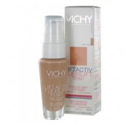 Vichy Liftactiv Flexilift teint 35 sable 30ml