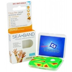 SEA BAND Enfant