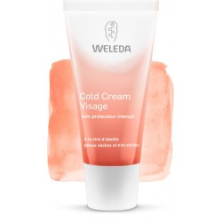 WELEDA Cold Cream Visage
