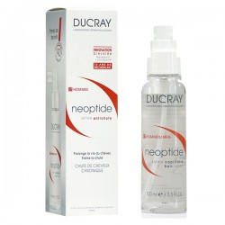DUCRAY NEOPEPTIDE Lotion capillaire