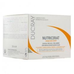 DUCRAY NUTRICERAT Masque 150 ml
