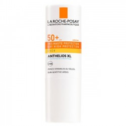 ANTHELIOS Stick Lèvres SPF 50+ 3 ml