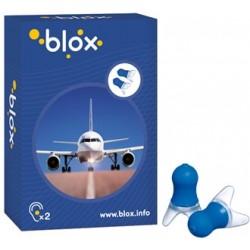 BLOX Avion 1 paire