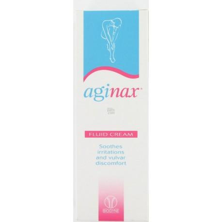 Aginax crème fluide 30ml