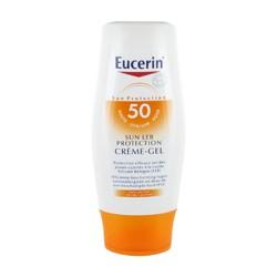 EUCERIN Sun Leb Protection...
