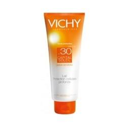 VICHY IDEAL SOLEIL LAIT...