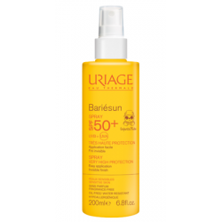 Uriage Bariésun Spray...