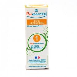 Puressentiel ciste ladanifère 5ml