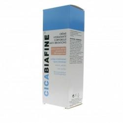 CICABIAFINE Crème Hydratante Anti-irritations 200ml