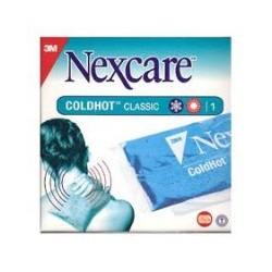NEXCARE COLDHOT Classic 26 cm X 11 cm