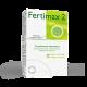 FERTIMAX Boîte de 60 gélules