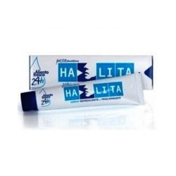 HALITA Dentifrice