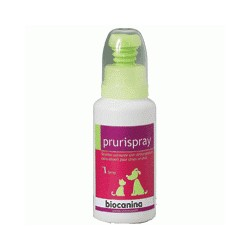 PRURISPRAY Flacon de 80 ml