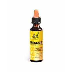 Rescue Gouttes
