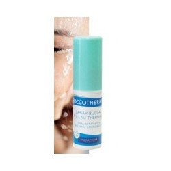 BUCCOTHERM Spray Buccal Haleine Fraiche Flacon 15 ml