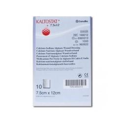 KALTOSTAT 7,5 X 12 cm Boîte...