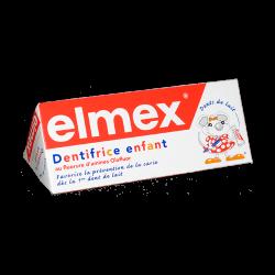 ELMEX Enfant 0/6 ans...