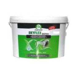 EKYFLEX OSTEO Seau de 3 kg