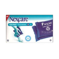 NEXCARE Coussin Cold...