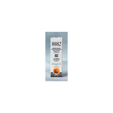 Spf50Tube Ml Labiale Haute 10 Pharmacie 8882 Protection Crème CWBQrdexo