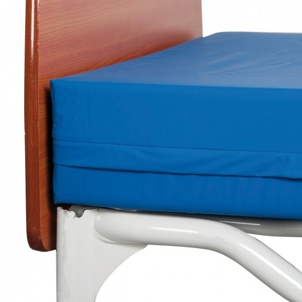 housse int grale pour matelas m dicalis pharmacie delepoulle. Black Bedroom Furniture Sets. Home Design Ideas