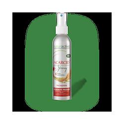 ACARCID Spray 200 ml