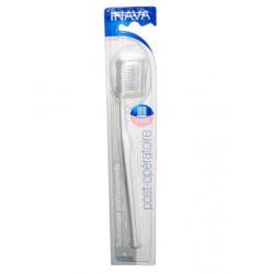 INAVA Brosse à dents...