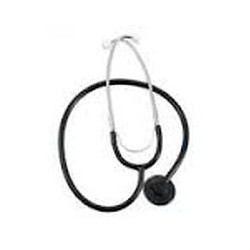 STETHOSCOPE Simple Pavillon COLSON