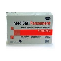 MEDISET Pansement Standard