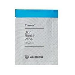 BRAVA Lingettes Protection...