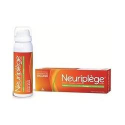 NEURIPLEGE ACTIV Crème 50 g