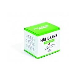 MELISSANE Tisane Digestion